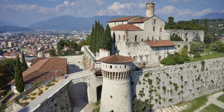 castello_7