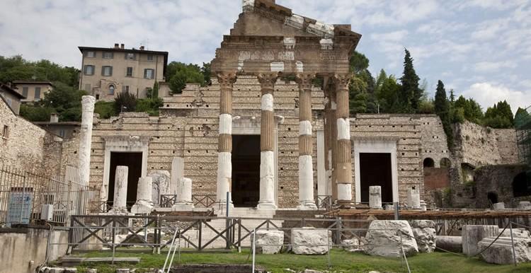 il-capitolium