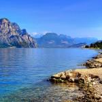 Ville Lago di Garda