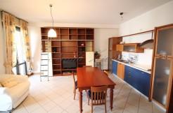 Bilocale in affitto Brescia Due