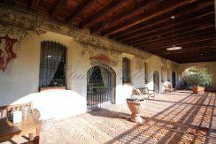 Quadrilocale Brescia - Mompiano