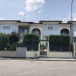 Villetta a schiera zona Brescia due