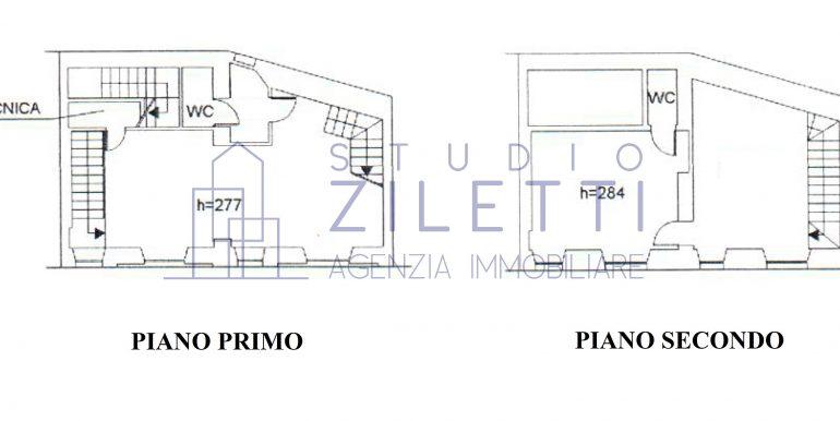 Planimetrie PP e PS