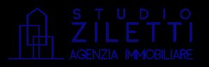 Studio Ziletti