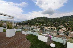 Attico in vendita a Brescia