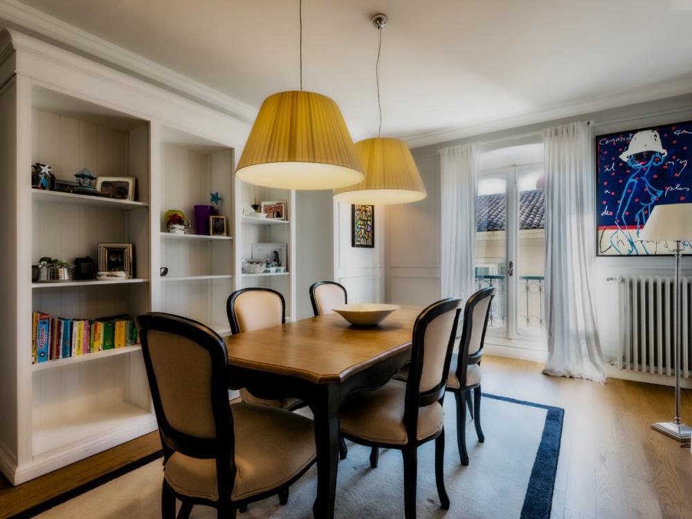 Appartamento in vendita a Brescia