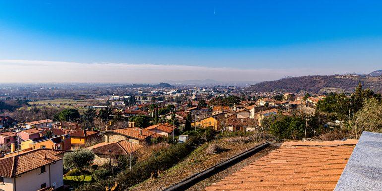 04_Villa_Cellatica_Franciacorta_Panorama