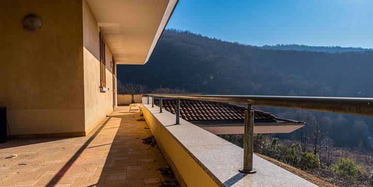 05_Villa_Cellatica_Franciacorta_Terrazzo