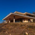 Prestigiosa villa singola a Cellatica
